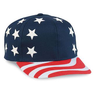 USA-6