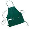 Apron 3 Pouch-Med Length