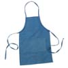 Denim 12oz Apron - Long