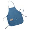 Denim 12oz Apron - Medium