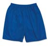 Youth Micromesh Shorts