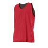 Youth Reversible Tank Top
