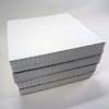 Stable Sport White 8 x 8