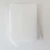 Medium 1.5 oz Soft Tearaway 15 x 16