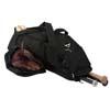 Small Bat Bag
