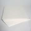 Medium 1.5 oz Soft TearAway 7.5x 7.5