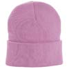 Knitted Beanie-Long