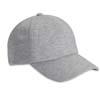 Ultra Soft Tri-Blend Jersey High Performance Cap
