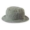 Bucket Washed Cotton Cap