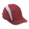 Cyclone Performance Cap