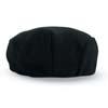 Gatsby Style Hat