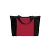 Polyester Sport Tote
