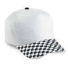 5 Pnl Racing Cap $1.6 (P)