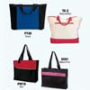 Sample Pack (F) Tote Bags