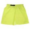 Microfiber All Purpose Shorts