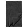 Sport Towel 16