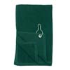 Sport Towel Grommet/Hook
