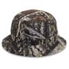 True Timber Camo Bucket Hat
