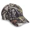 6 Pnl 100% Polyester True Timber Camouflage