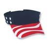 USA Imprinted Visor