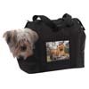 Microfiber ShowNTell Pet